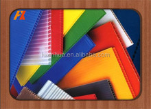 php blank sheet of corrugated polypropylene/ pp hollow board/ pp sheets
