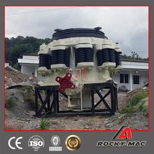 Hot Sale copper ores crusher specification supplier with low price