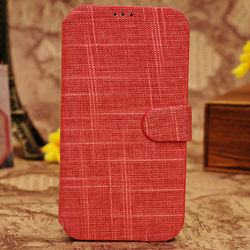 Made in China Cell Phone S5 Case