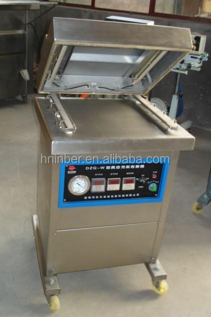 Nitrogen Machine For Chips Chips Nitrogen Flushing