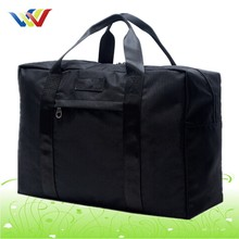 bike bags for air travel,wholesale travel bags