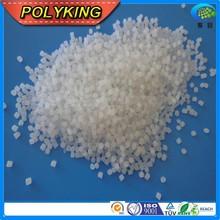 Wholesale High Quality Low Density Polyethylene virign / Virgin / Recycle Hdpe Granules / Lldpe / Ldpe / Virgin Ldpe Granules