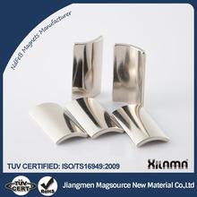 China Furniture neodymium rare earth magnets neodymium earth magnets magnet for