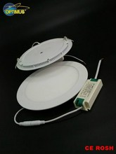 Alibaba china professional recessed downlight led natural white