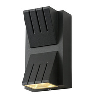CE SAA wall fixture lamps & subway lamps & outdoor corridor wall lights