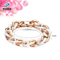 hot sell high quality made in china accessories wholesale jewelry fashion
