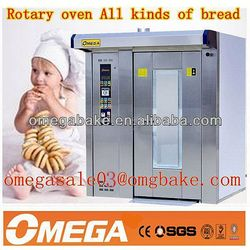 2013 NEW copper microwave ovens OMJ-R6080E (real manufacturer CE&ISO9001)