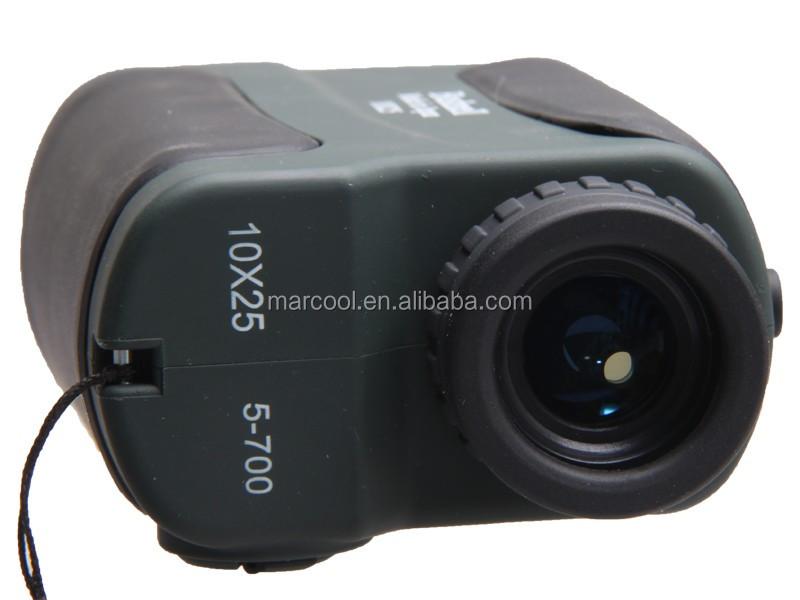 Rangerfinder 10x25 5~700m HY2039e.jpg