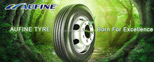 Cheap chinese tires 295/80R22.5 suitable for minning and supplier rims and tyre used tires for sale wholesale