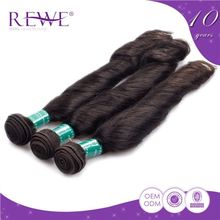 Oem Service No Shedding Spring Twist Hair Extensions