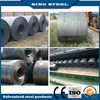 Hot sales best quality silicon steel coil