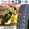 Best selling 90/90-17 tubeless motorcycle tire 80/90-17