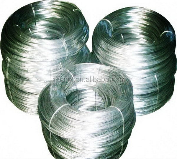Resistance Heating wire 025