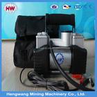 Compressor de ar do automóvel bomba de ar bomba de pneu de carro