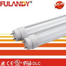 """12volt led fluorescent light tube/ 20 watt LED T8 T10 Tube for 48"""" 4FT fluorescent replacement, no ballast no UV"""