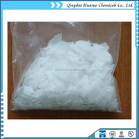low price magnesium chloride bulk/magnesium chloride hexahydrate/MgCl2