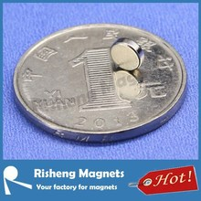 fuel saver neodymium magnets strong magnet gas saver magnet