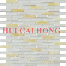 Promotional Hottest change color ceramic tile interesting products from china