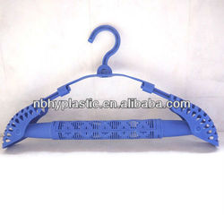 New and Multifunction Clothes Hanger for Home Use