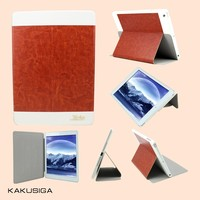 case for iPad air leather case manufacturer custom made case