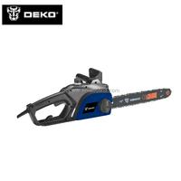 """16"""" 2000W Chain Saw / Electric Saw/ Wood Saw PCW2000V DEKO"""