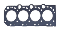 Cylinder head gasket For Toyota 11115-30040