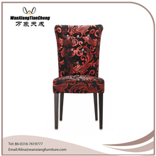 Restaurant Chairs For Sale Used Hot New Products For 2015