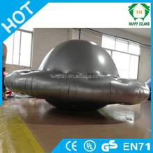 HI good price inflatable helium blimp ,inflatable blimp advertising ,advertising inflatable balloon