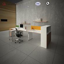 office workstation desk modular workstation