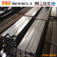 High quality reasonable price flat bar specification