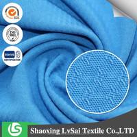 2015 HOT 100% rayon brocade Fabric For Women Dress