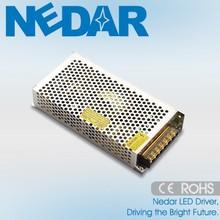 dmx 512 console artnet to dmx interface DMX LED Driver Artnet LED Controller with compatible madrix