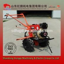 Hot vendre de haute qualité et prix raisonnable 1wg-4 186 mini motoculteur cultivateur jardin