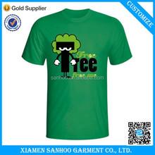 Hot Fashion Sublimation T Shirt Wholesale Manufacturer Custom Company