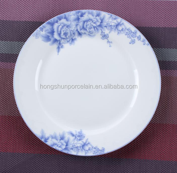 Wholesale Bone China Dinner Plates Fine Bone China Dinnerware Buy Wholesale