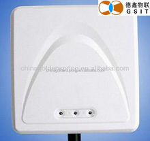 GSIT-R783 Active RFID Tag reader RS485