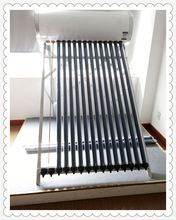 Hot Sell Bathroom Best Selling Solar Water Heater
