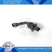Temperture Sensor 2208300372 for W203 W204 W212 W211 W463 W220 W221 W639 SPRINTER 906 Auto Parts