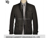 Custom good quality suits for men
