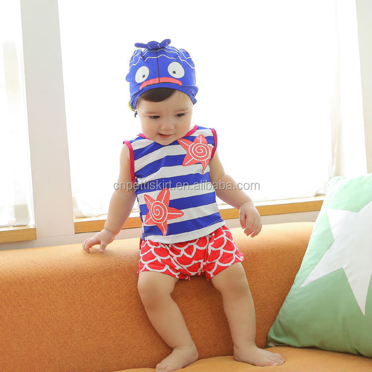 Wholesale baby boys girls clothes kids clothing sets boutique children s clothing babyboy sports