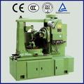 Y3150-3 tallado de engranajes de la máquina