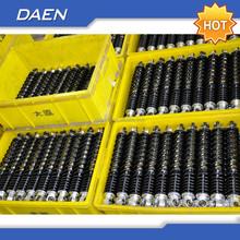 brand new shock absorber direct manufacturer 1006