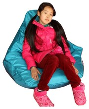 high quality 1680D waterproof bean bag chair