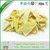 Top level hot selling organic dried tropical fruits mango