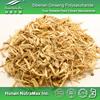 ISO Natural Siberian Ginseng Extract, Siberian Ginseng Root Extract