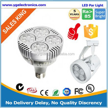 Sales King! PAR30 LED Spot Lamp 35W