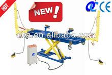 China supplier car crash repair bench/auto body shop tools