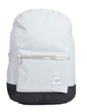 my little pony school bag grey color leisure backpacks