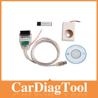 2014Hot Sale !! Opel+ Fiat IMMO Tool Immobilizer V3.50 On Promotion Now !!!