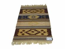 woven islamic prayer mat muslim prayer carpet bt504
